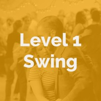 Level 1 Swing copy_small.jpg