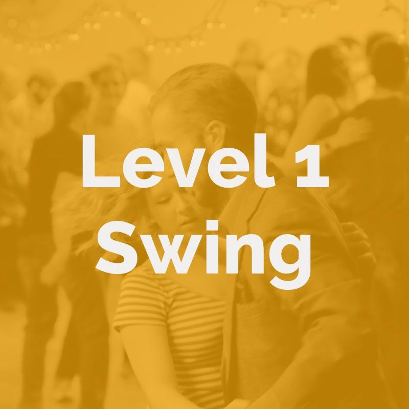 Level 1 Swing.jpg