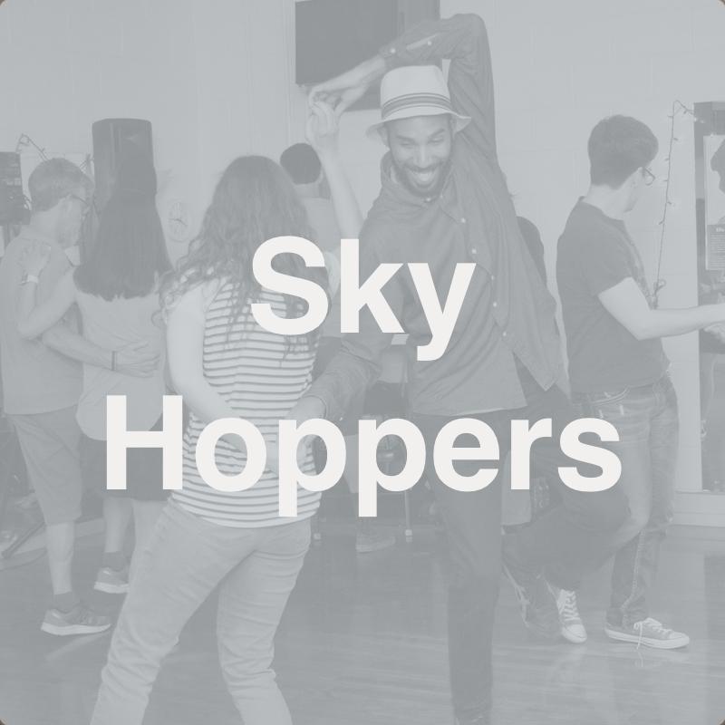 Sky Hoppers.jpg