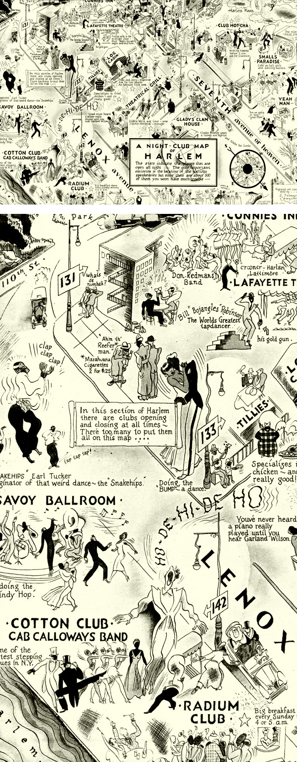 campbell nightclub map of harlem.jpg