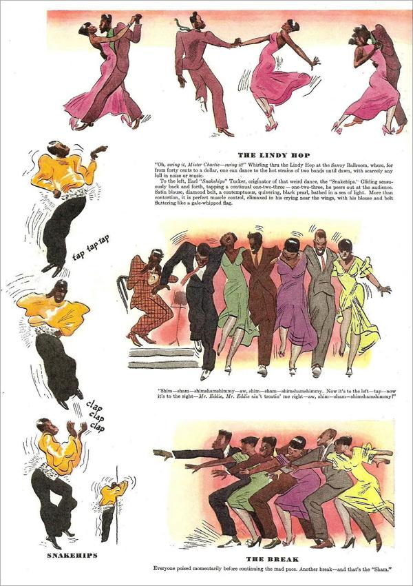 campbell dance styles a.jpg
