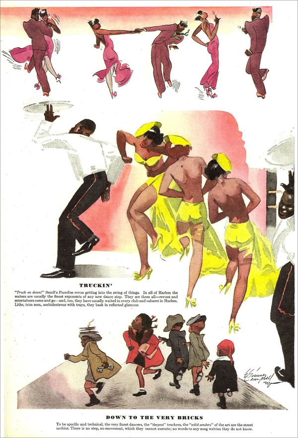 campbell dance styles b.jpg
