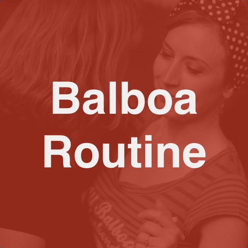 Balboa Routine.jpg