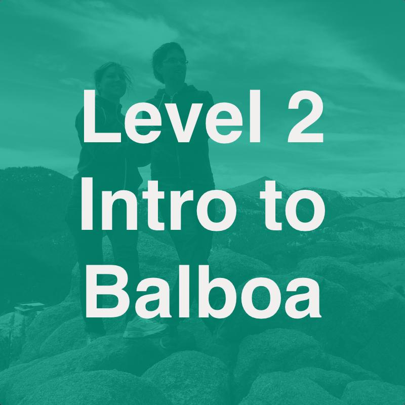 Level 2 Balboa Class Series Image.jpg