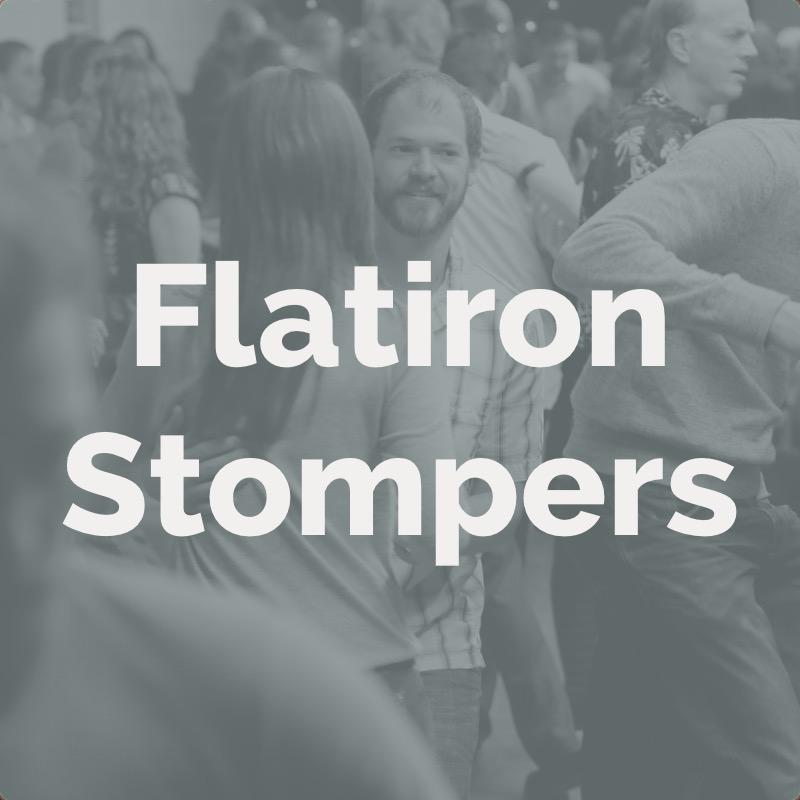 Flatiron Stompers.jpg