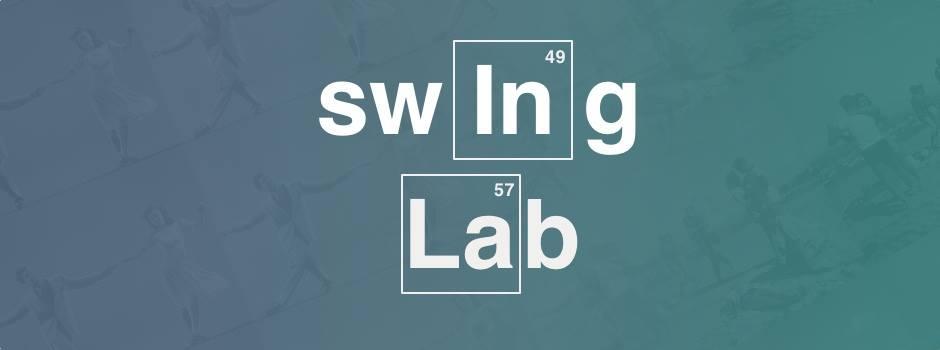 Swing Lab.jpg
