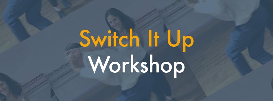 switchworkshop.jpg