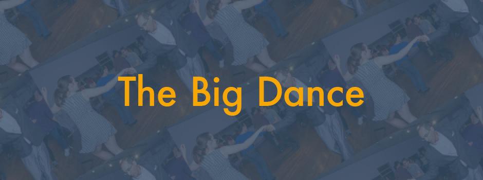 bigdance.jpg