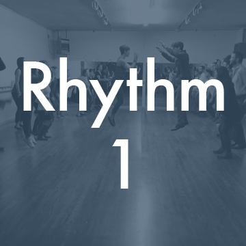 Rhythm 1.jpg