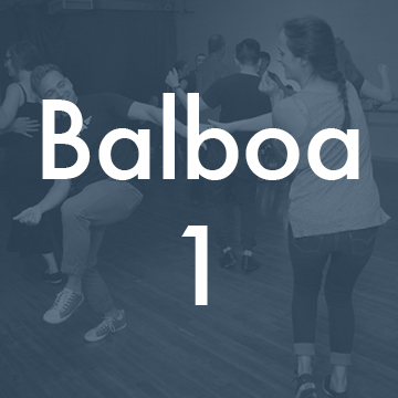 Balboa 1.jpg