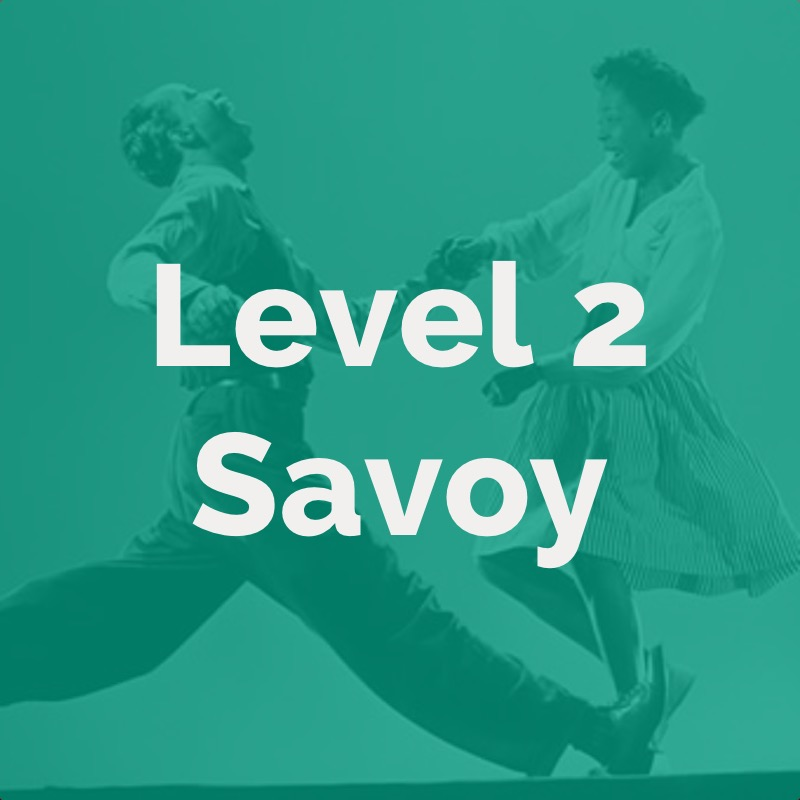 Level 2 Savoy.jpg
