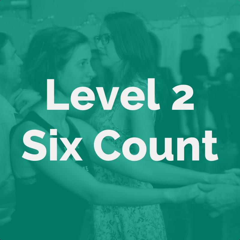 Level 2 Six Count.jpg