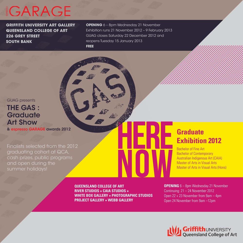 GAS_HERE_NOW_E_VITE2012.jpg