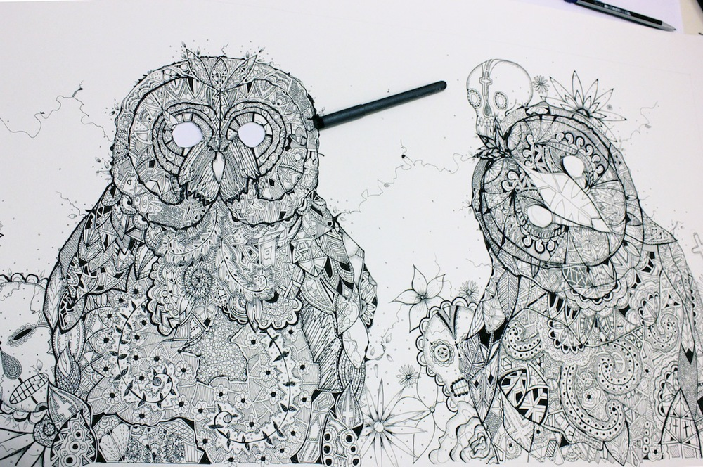 owl_process_detail2.jpg