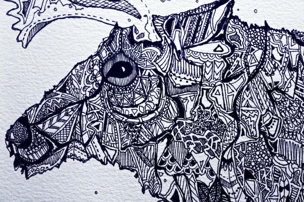 caribou_detail.jpg