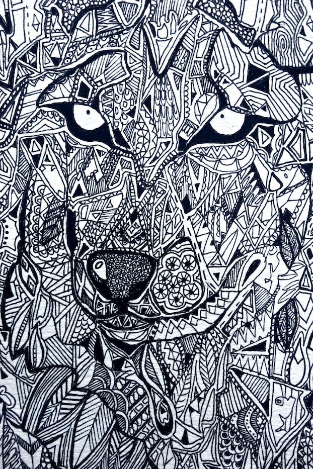 wolf_detail.jpg
