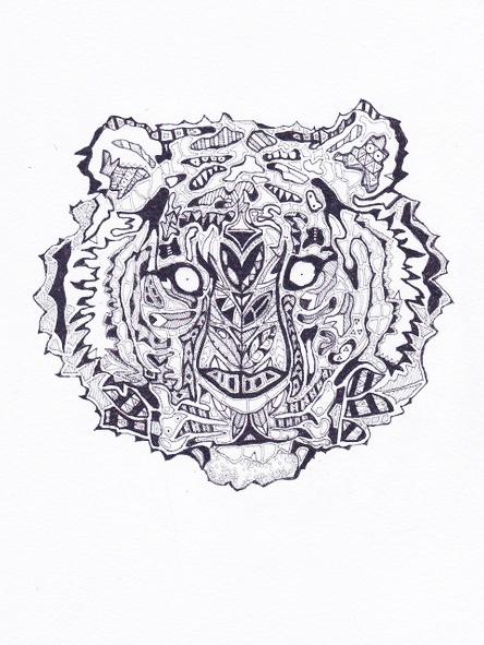 tigerhead2.jpg
