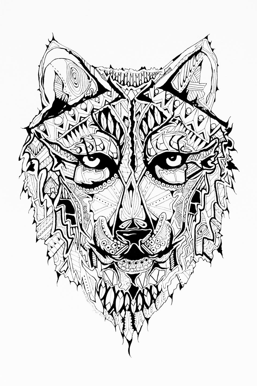wolf tattoo.jpg
