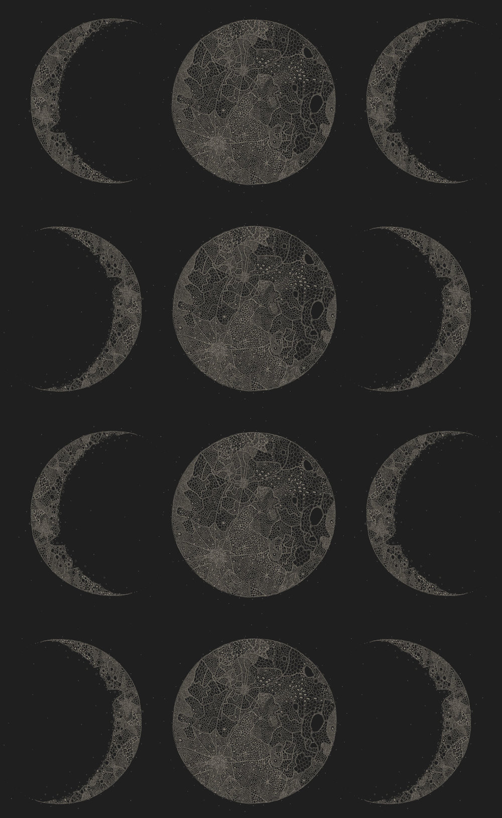 moon_crescent_full_black.jpg
