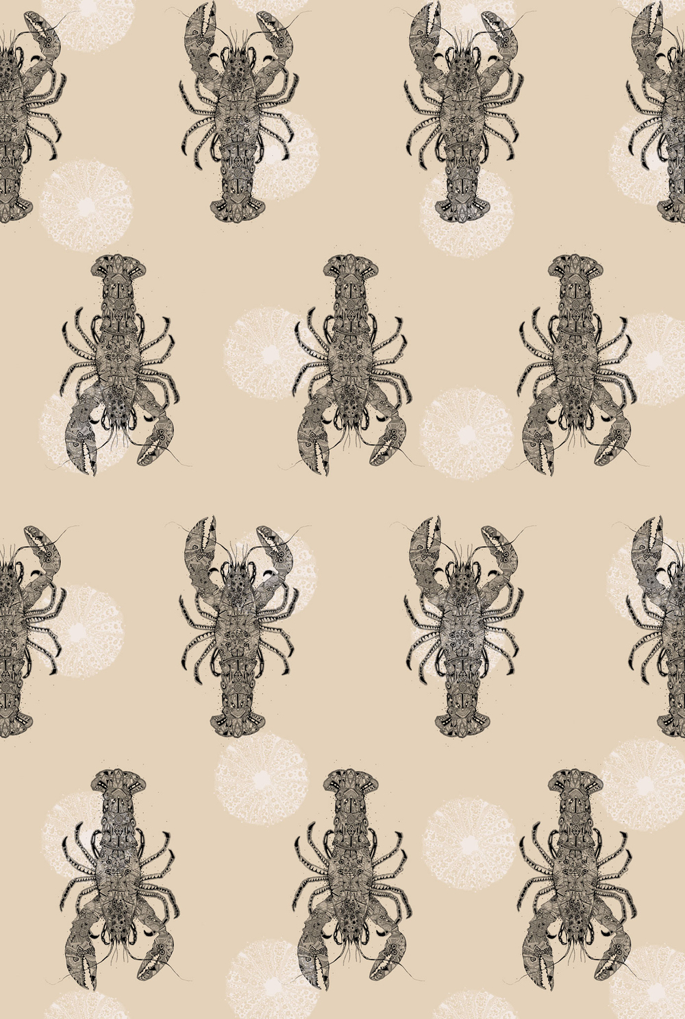 lobster_wallpaper_sandblackwhite.jpg