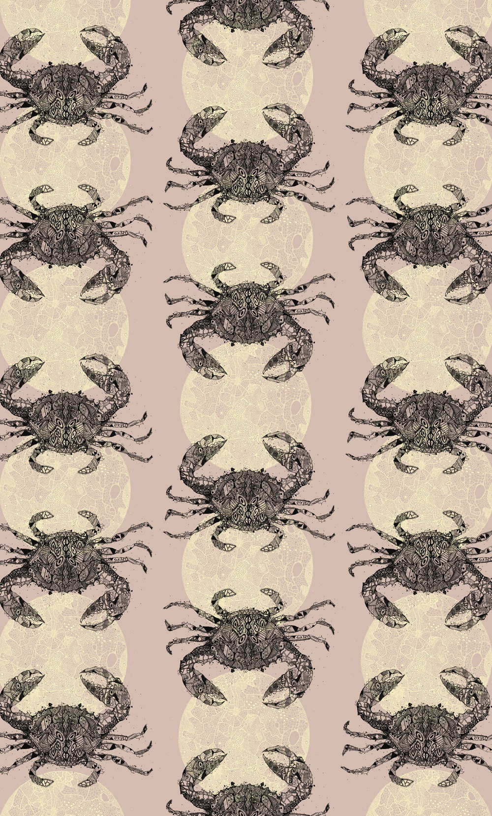 crab_wallpaper_roseyellowblack.jpg
