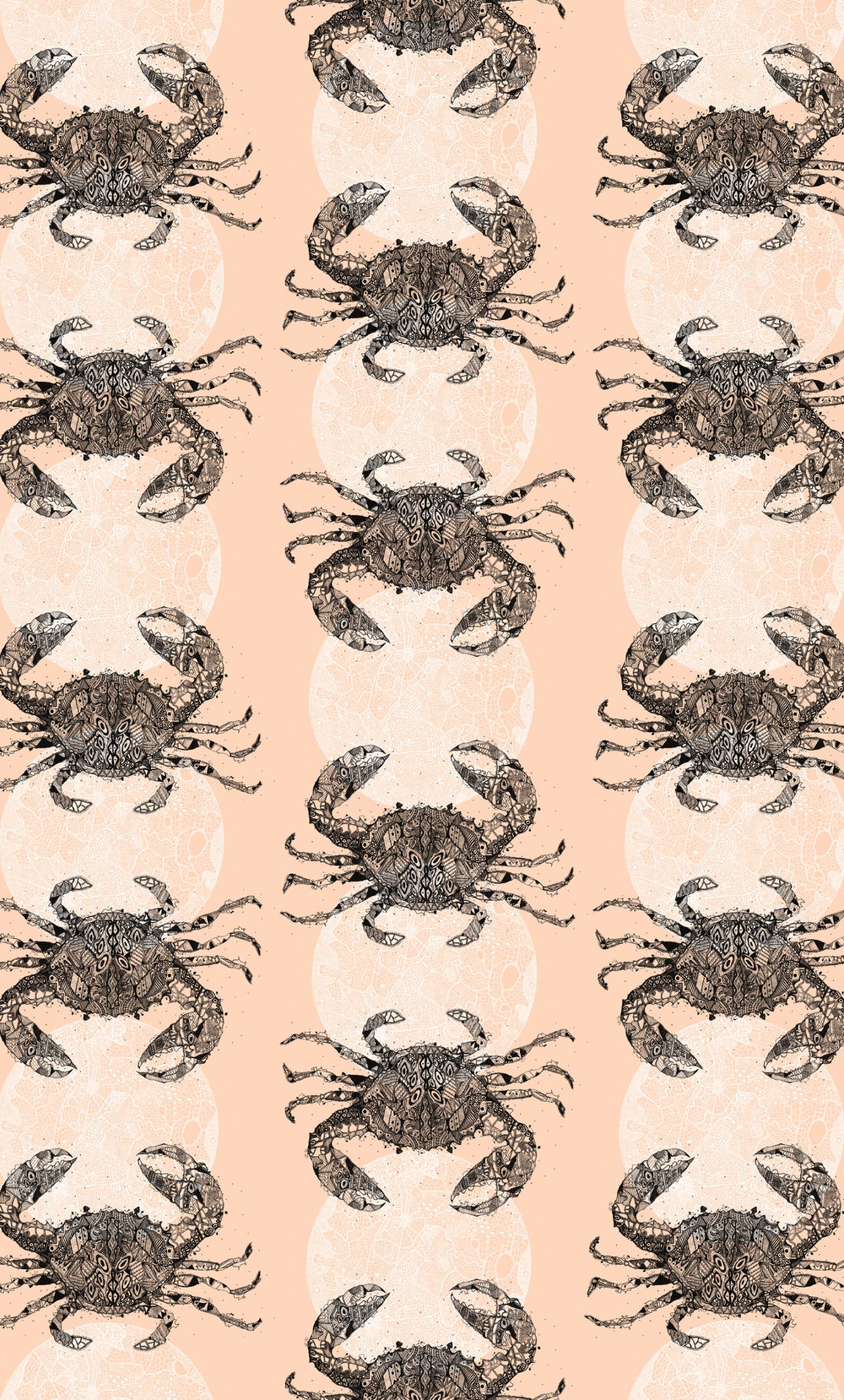 crab_wallpaper_pinkwhiteblack.jpg