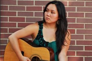 Courtney Wong.jpg