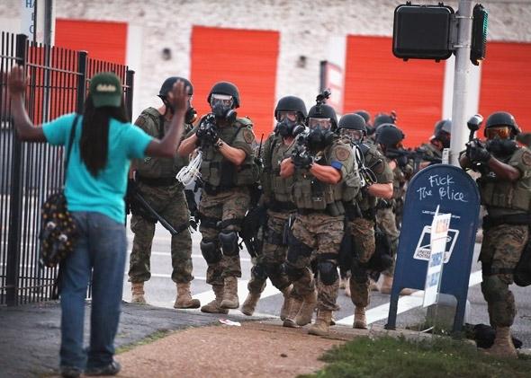 Ferguson.png