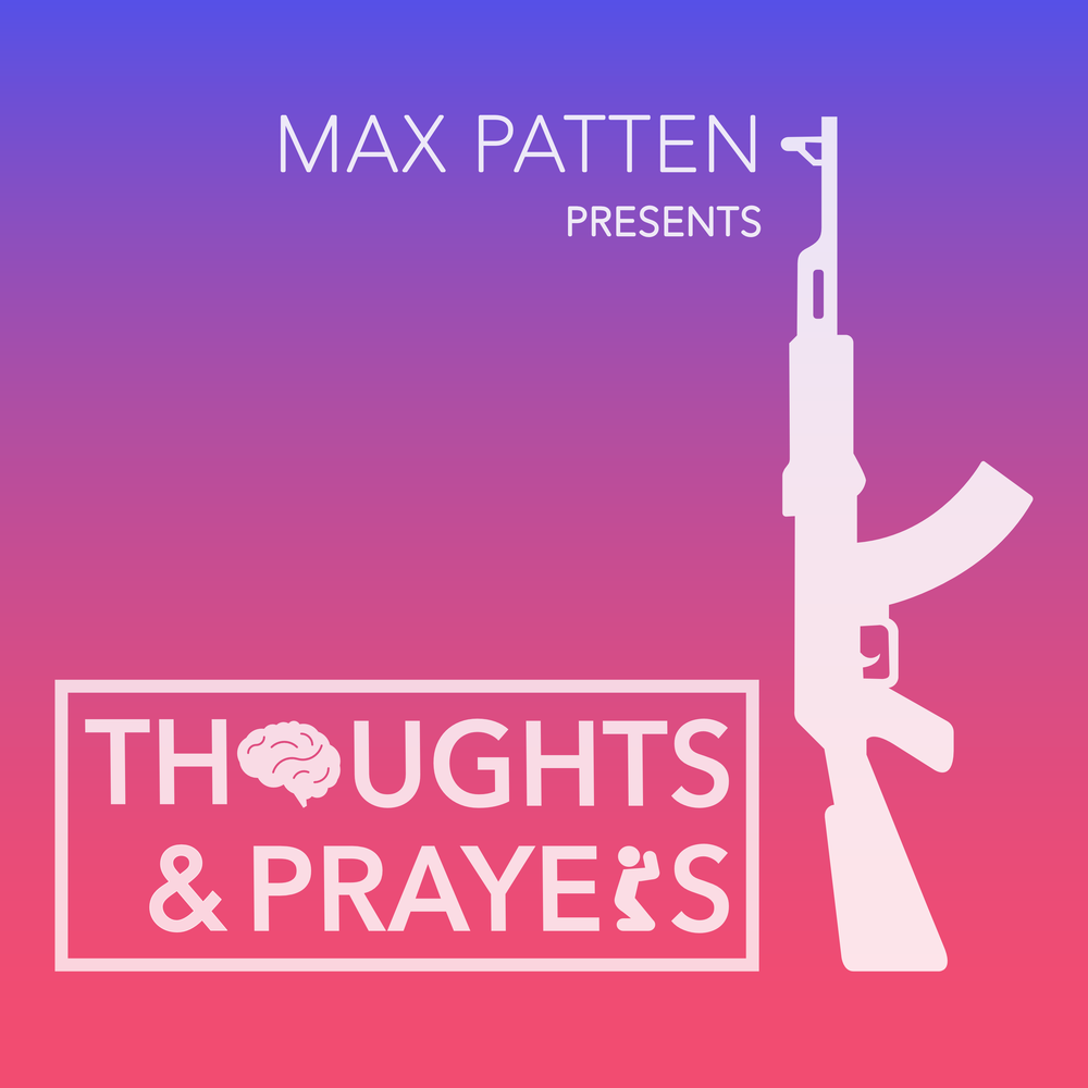 Thoughts & Prayers Abstract Concept.png