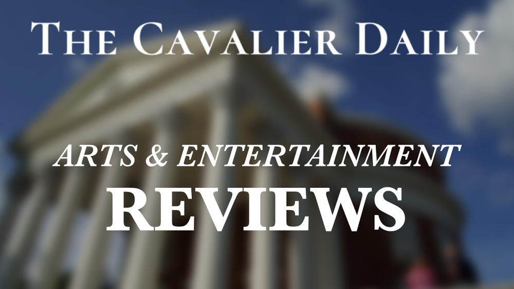 Cavalier Daily Reviews