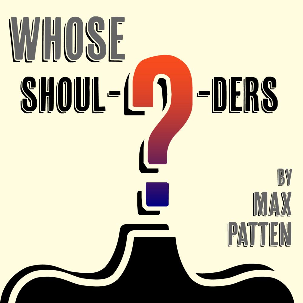 whose-shoulders-logo