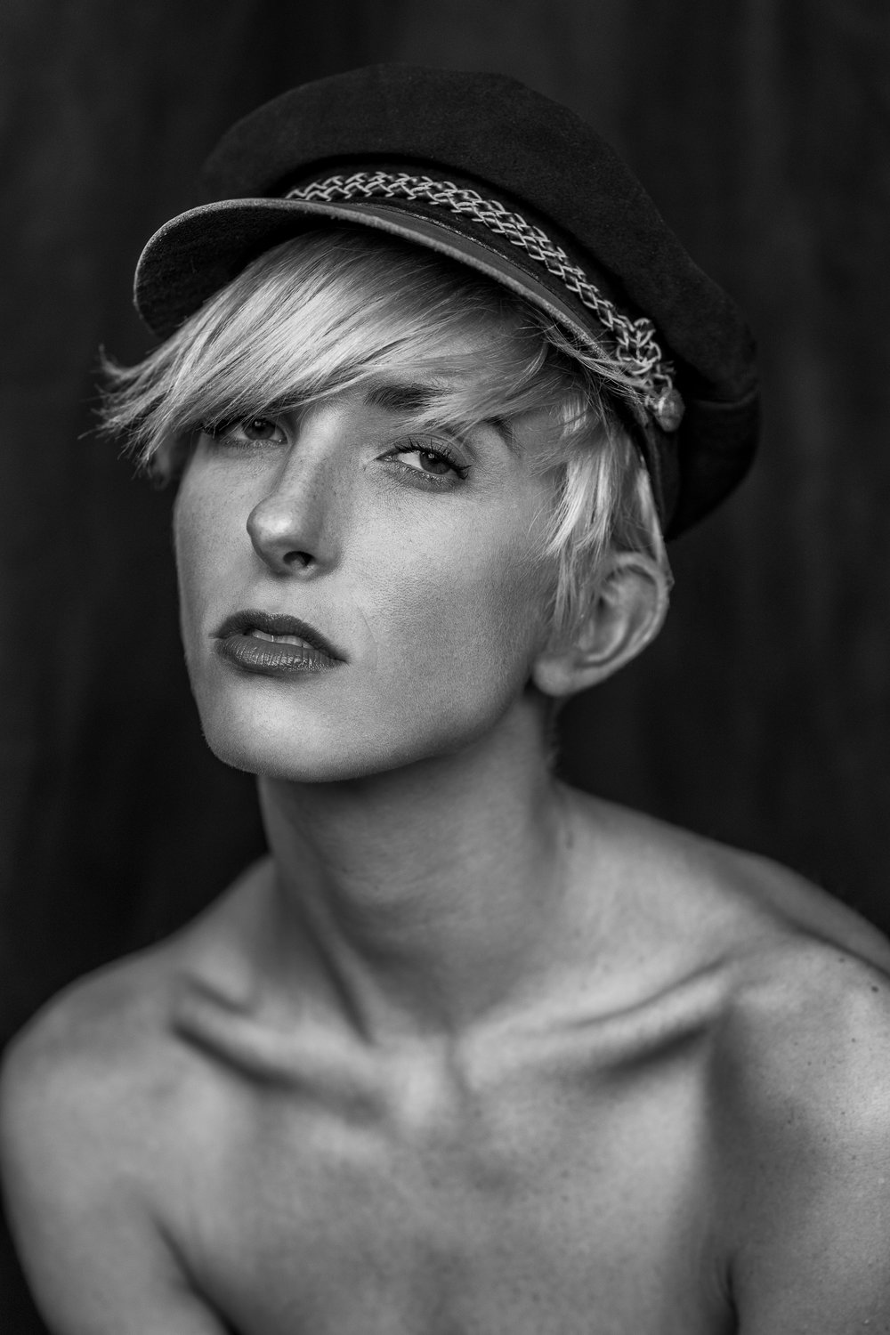 4_Portrait_with_Hat_(DSC00220)-copy.jpg