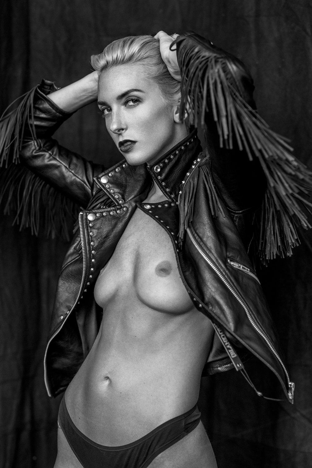 8_Leather_Jacket_DSC00384-copy.jpg