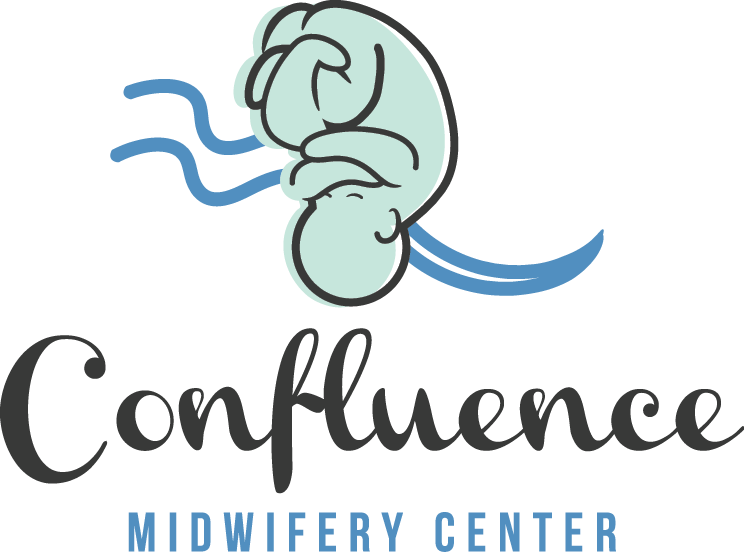 Confluence Midwifery Birth Center