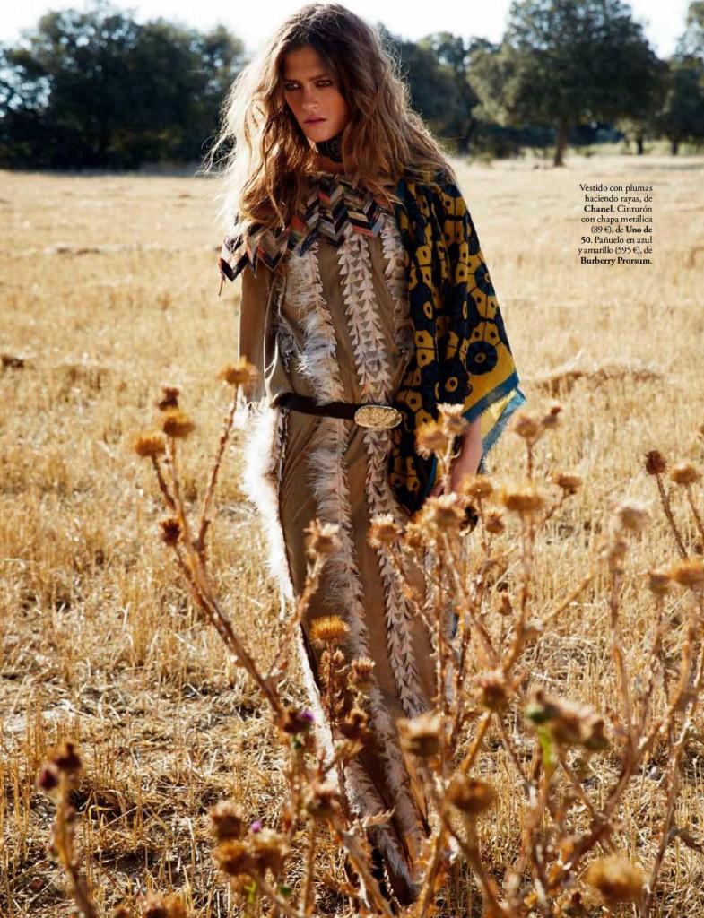 2179x2840xMarlena-Szoka-by-Pascal-Chevallier-for-Elle-Spain-November-2014.jpg-09-785x1024.jpg