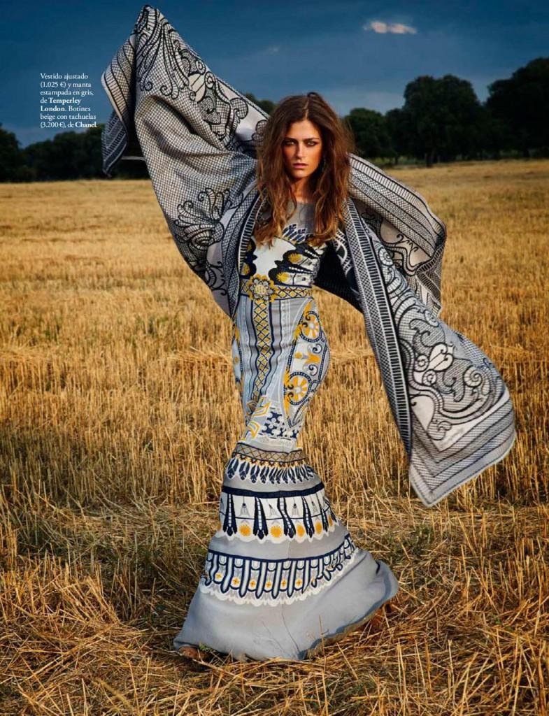 2179x2840xMarlena-Szoka-by-Pascal-Chevallier-for-Elle-Spain-November-2014.jpg-10-785x1024.jpg