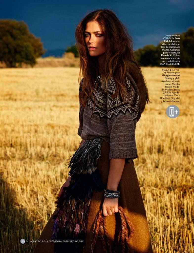 2179x2840xMarlena-Szoka-by-Pascal-Chevallier-for-Elle-Spain-November-2014.jpg-11-785x1024.jpg