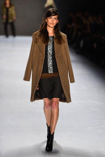 laurel20150119_0012_fashionshow_article_portrait.jpg