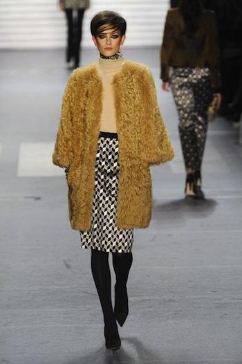 Marc-Cain-Fashion-Week-Berlin-Herbst-Winter-2015-16-fotoshowImage-21acc112-363388.jpg