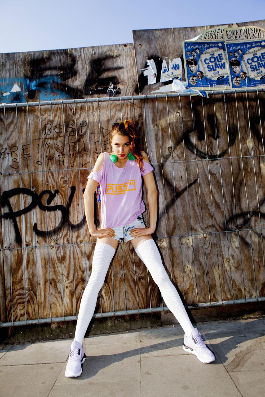 03_fizzy_magazine_britthekid.jpg
