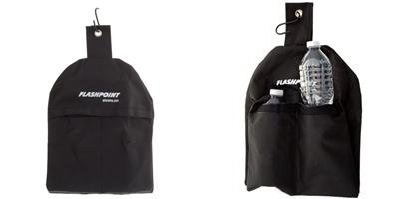 flashpoint-weight-bag
