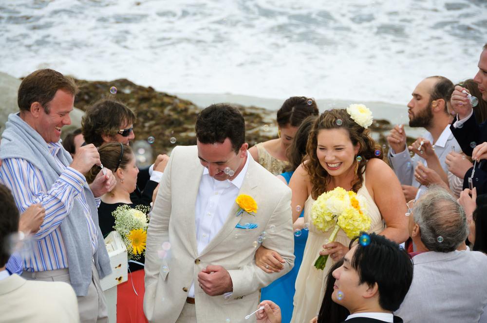 Beach Ceremony-149.jpg