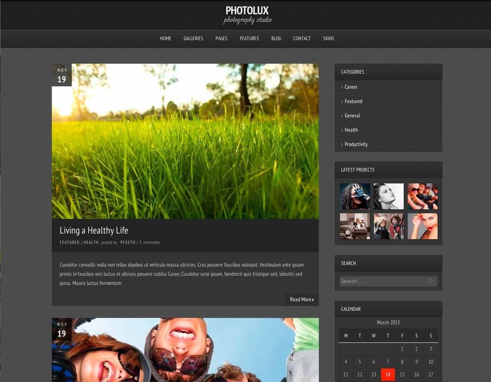 Photolux-Blog.jpg