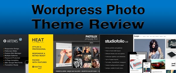 Wordpress Theme Review-Title Banner.jpg