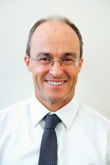 Dr Mark Tapper     Chiropractor    Osteopath    Sports-Chiro    Neuro-Chiro