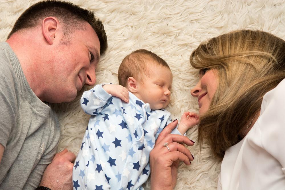 Clare & Matt's Family Shoot '14-075.jpg