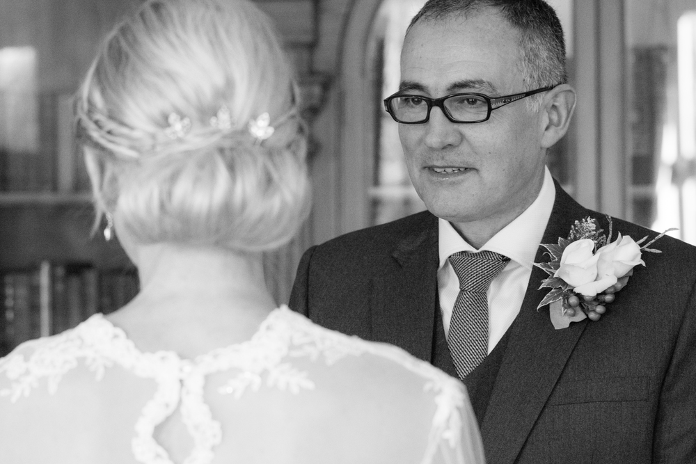 Mr & Mrs Rose-179.jpg