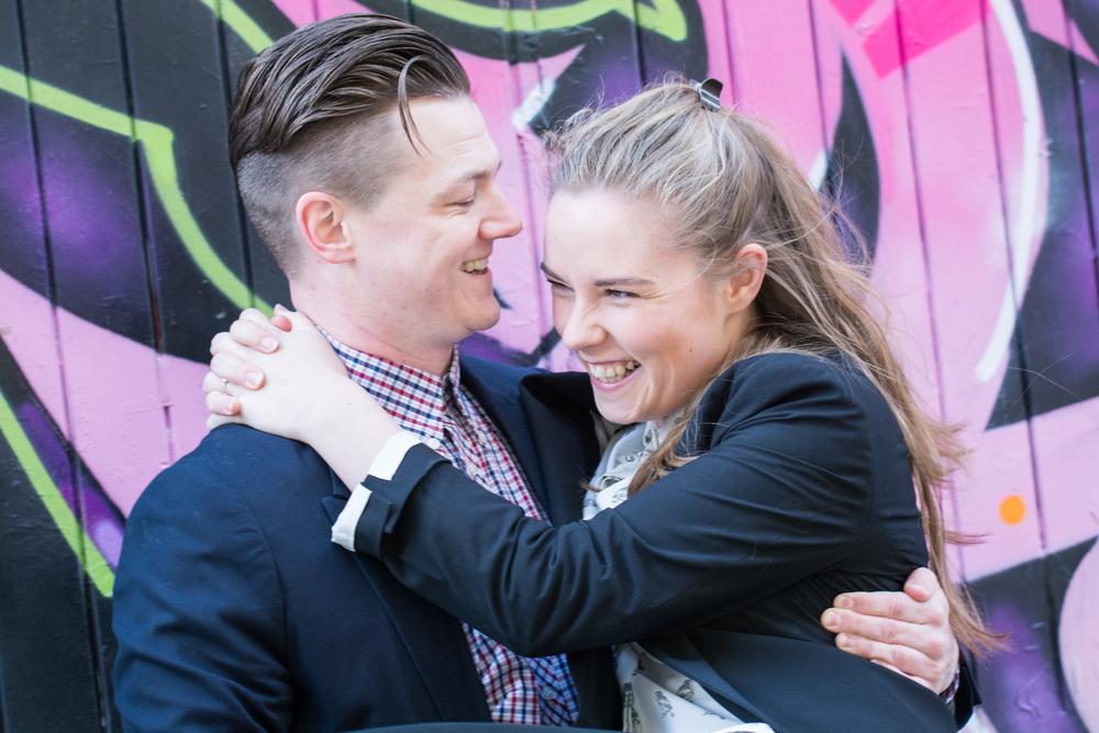 Andy & Antonia Pre-Wed-012.jpg