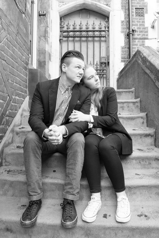 Andy & Antonia Pre-Wed-019.jpg