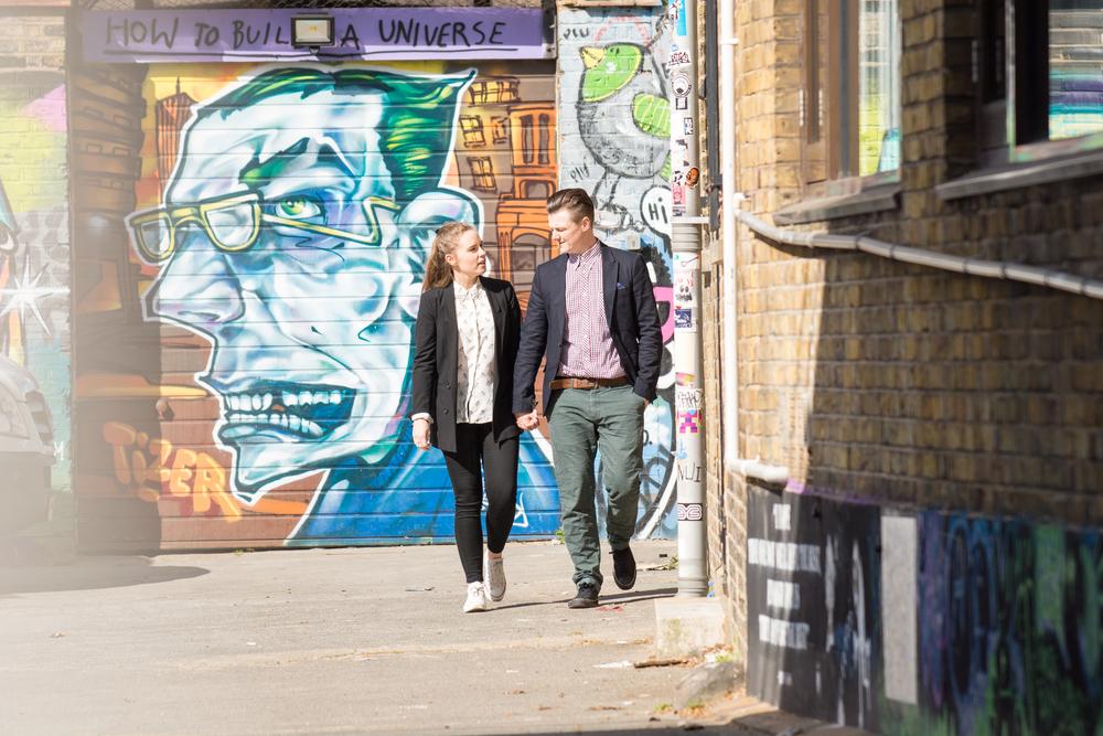 Andy & Antonia Pre-Wed-021.jpg